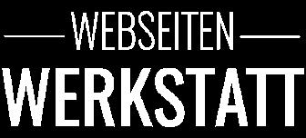 Logo Webseiten Werkstatt