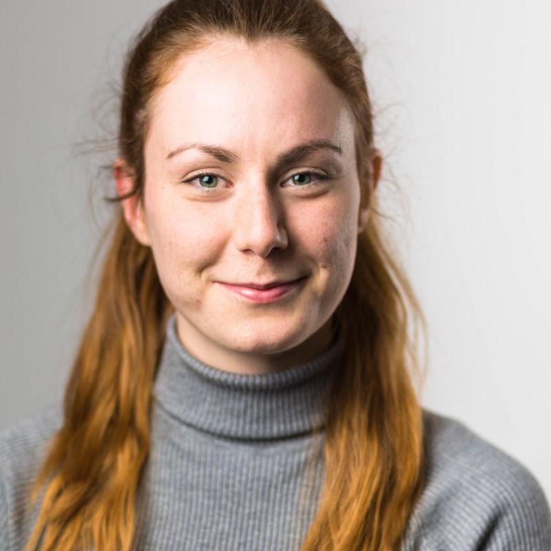 Natascha Schindler